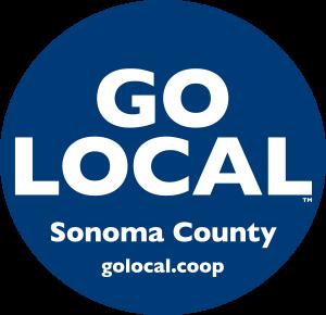 GO LOCAL Sonoma County